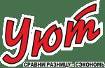 Уют Нижневартовск